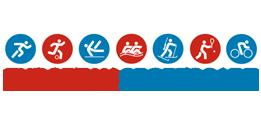 European SportsCare