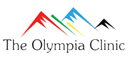 The Olympia Clinic