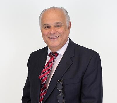 Milton Maltz